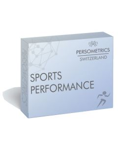 DNA sports performance