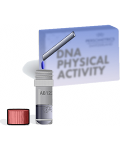 DNA Physical Activity