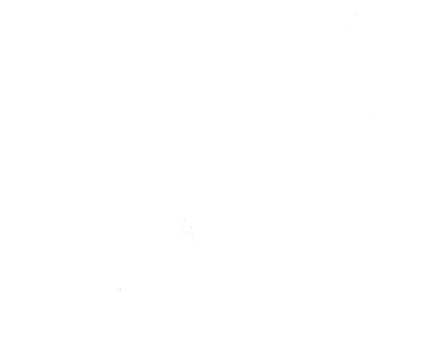 Cortisol molecule transparent background